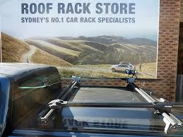 mazda store gallery roof rack store thule yakima u0026 whispbar