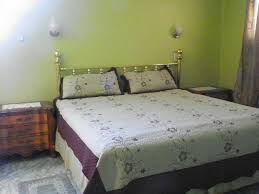 Des Fax Cover Sheet hotel pavillion des receptions port au prince haiti booking com