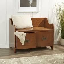 sofa with storage underneath wayfair