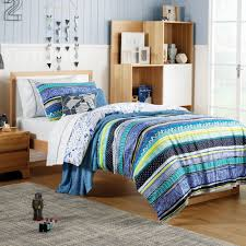 children u0027s bed linen u0026 bedding at queenb