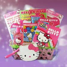 hello gift basket buy giftbasket4kids gbhk1000 hello gift baskets for in