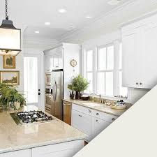 best dulux white paint for kitchen cabinets white paint colors interior exterior paint colors for