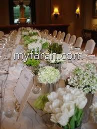 wedding flowers dubai wedding flower arrangements by crochet flowers http www myfarah