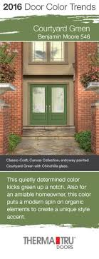door accent colors for greenish gray exterior colour schemes 1 red a fresh take on the classic red