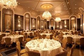 wedding planner new york top most destination wedding planners in new york asw mag