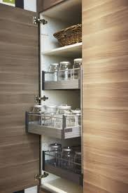kitchen cabinet interiors 621 best ikea kitchen organisatie images on ikea