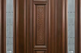 door wooden door design awful wood door design philippines