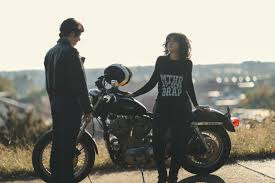 motorcycle wear worse for wear motorcycle apparel for women comfortable