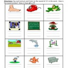Ph Worksheet F Or Ph Worksheet