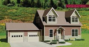 nantucket homes nantucket high quality model homes pierce homes billings and