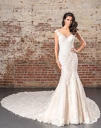 lace wedding gown wedding dresses with lace wedding corners