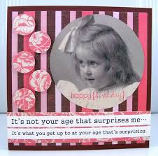 Funny Birthday Memes Tumblr - funny vlentines day cards tumblr day quotes pictures day poems day