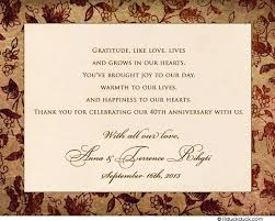 50th wedding anniversary card message 51 best 50th anniversary ideas images on anniversary