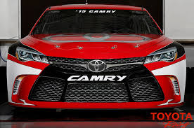 peugeot onyx oxidized toyota camry 2015 concept car ong