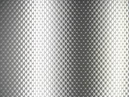 Fluorescent Ceiling Light Covers Plastic Ceiling Light Covers Plastic Lighting Collection Ideas
