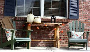 100 front porch chairs exceptional google outdoor furniture