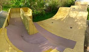 Image Result For Backyard Skatepark Skateboard Pinterest - Backyard skatepark designs