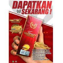gambir emas ginseng gel original tita end 7 4 2019 3 45 pm