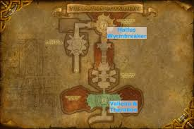 World Of Warcraft Map Bastion Of Twilight Raid Guides For World Of Warcraft Strategies