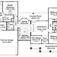 craftsman cottage floor plans craftsman house designs floor plans wordblab co