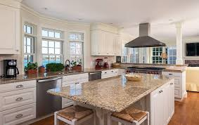 brown granite countertops with white cabinets beige granite countertops colors styles designing idea