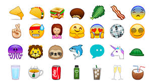 emojiary is a mobile diary app where you visualize your feelings