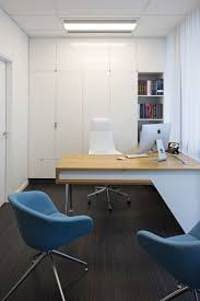 105 best interiors offices personal office images on pinterest