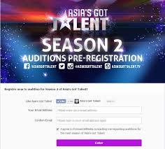 fb vote now asia got talent asia s got talent season 2 opens pre registration iweb ph
