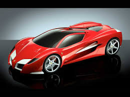 fastest ferrari super car the fastest ferrari f70 has prepare techno logiss