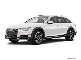 audi all road lease 2017 audi allroad prices incentives dealers truecar