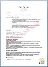 help writing communication resume sample resume format form parts