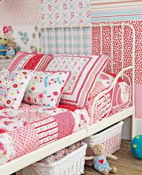 kids bedroom decor ideas kids bedroom ideas for two pink and blue color schemes