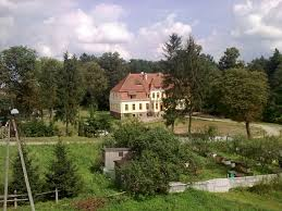 Castle For Sale by Castle For Sale Poland The Best Property Listings For The Sale
