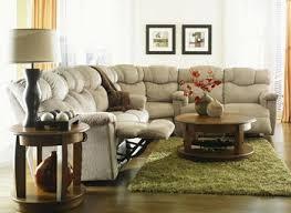 Lazy Boy Living Room Furniture Sets Lazy Boy Recliner Sofas Sets