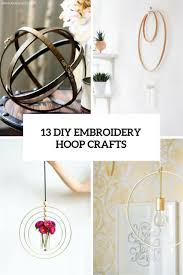 home decor crafts archives shelterness
