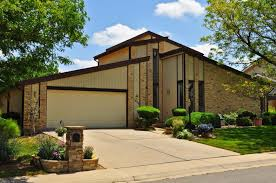 shed style homes apartments shed style homes homes of the wealthy incorporated