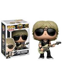 what pop stars pop and rock stars has died this year pop vinyl rock stars pop vinyls top brands