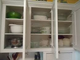 Where Can I Buy Kitchen Cabinets Cabinet Box Construction Materials For Your New Home Design