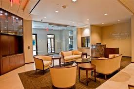 Office Furniture Scottsdale Az by Office Furniture Gallery Precision Installation