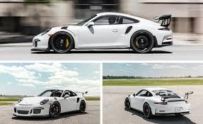 porsche 911 gt3 rs top speed car reviews porscheautoworld com part 58