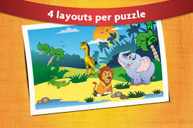 peg puzzle games for kids free android apps on google play