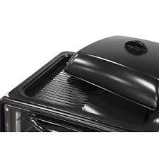 elite cuisine toaster elite platinum elite cuisine ero 2008sc maxi matic 6 slice toaster