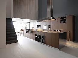 minimal kitchen design gallery 20 kitchens that define minimalism kitchen magazine
