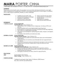 home health care cover letter create my cover letter direct