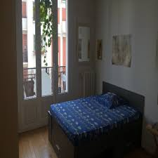 chambre chez lhabitant chambre prive chez lhabitant location chambres