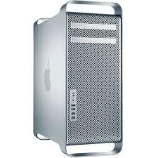 Mac Desk Top Computer Apple Mac Pro Desktop Computer Workstation Z0em 7533 B U0026h Photo