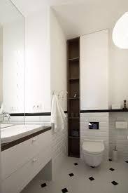 Bath Shower Combo Unit Interior Design 19 Corner Bath Shower Combo Interior Designs