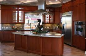 beech kitchen cabinets kitchen cabinets rosewood kitchen cabinets new design rosewood or