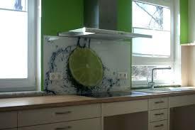 kã che im wohnzimmer kuchen fliesenspiegel glas glas in der ka 1 4 che fliesenspiegel
