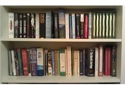 Book List Books For Children My Bookcase Bookcase Showcase Author Jarratt